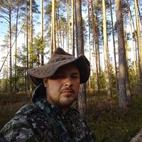 Максим, 37 лет, Близнецы, Клин