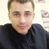 evgeny, 31, г.Москва