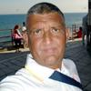 Goran, 55, Belgrade