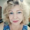 Лара, 46, г.Екатеринбург