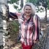 Natali, 53, Slobodskoy