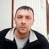 Джахонгир Тагоев, 32, г.Душанбе