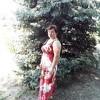 Natalya, 42, Lozova
