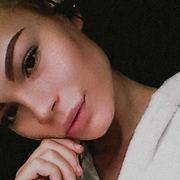 Ирина 21 Саратов