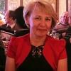 Любовь, 53, г.Санкт-Петербург