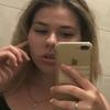 Александра, 20, г.Самара