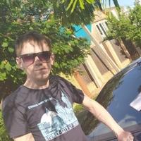 Вадик, 27 лет, Рыбы, Краснодар