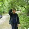 Серёга, 34, г.Долинск