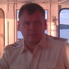 Иван, 52, г.Анадырь (Чукотский АО)