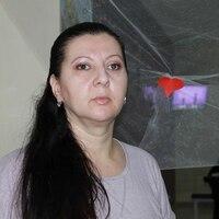 Татьяна Стрий, 30 лет, Скорпион, Одесса