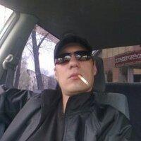 Александр, 28 лет, Телец, Челябинск