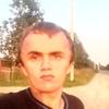 Ivan, 25, г.Белозерск