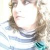 Nataliya, 27, Varash