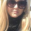 Виктория, 36, г.Горишние Плавни