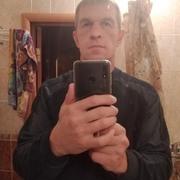 Алексей 42 Партизанск