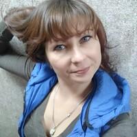 ЕЛЕНА, 38 лет, Рак, Симферополь