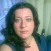 Natalya, 44, Красногвардейское (Ставрополь.)