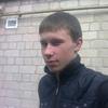 Вова, 30, г.Омск
