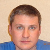 Михаил, 40, г.Рига