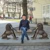 Евгений, 37, г.Люботин