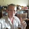 Андрей, 49, г.Саранск