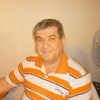 viktor, 66, г.Киев