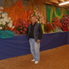 alex, 53, г.Ванкувер