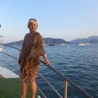 ирина, 54 года, Рыбы, Конаково