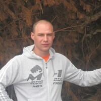 Сергей, 32 года, Скорпион, Барнаул