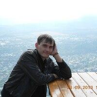Кирилл, 33 года, Телец, Санкт-Петербург