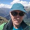 Игорь, 53, г.Лобня