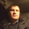Тимур, 36, г.Пятигорск