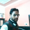 Aman Bhupal, 31, г.Кувейт