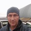 Алексей, 42, г.Новомосковск