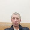 Михаил, 36, г.Мариуполь