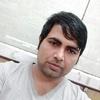 shankar singh, 30, г.Биканер