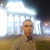 Станислав, 32, г.Полярный