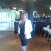 irina, 46, Кемниц