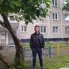 Расим, 31, г.Екатеринбург