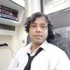Rupesh Bhalshankar, 42, г.Мумбаи