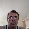 Igor, 56, Gelendzhik