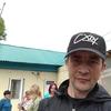 Roman, 37, Almetyevsk
