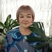 Ирина 61 Владикавказ