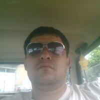 Tahir, 40 лет, Весы, Ташкент