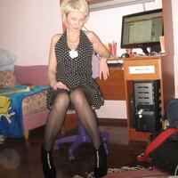 Irina, 52 года, Телец, Смоленск