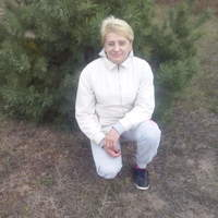 Елена, 54 года, Скорпион, Могилёв