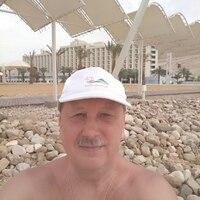 Алексей, 60 лет, Стрелец, Санкт-Петербург