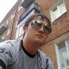 Арсен, 30, г.Черкесск