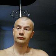 Алексей 43 Мурманск