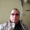 Юрий, 45, г.Щелково